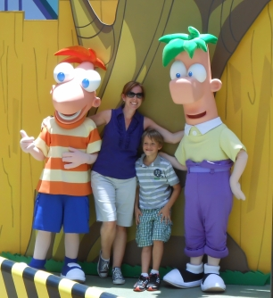 Disney World 2012 292